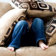 日曜の夜が憂鬱で「サザエさん症候群」に陥っている人は、本気でサラリーマンを辞めることを考えたほうがいい