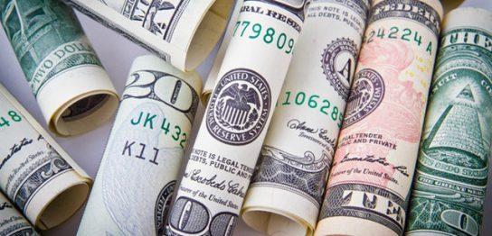 お金の心配をしないで好きなことだけをして生きる方法とは?